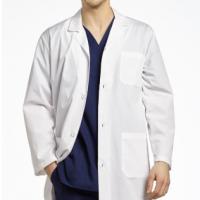 FOTO 3.1 MANDILES MEDICOS